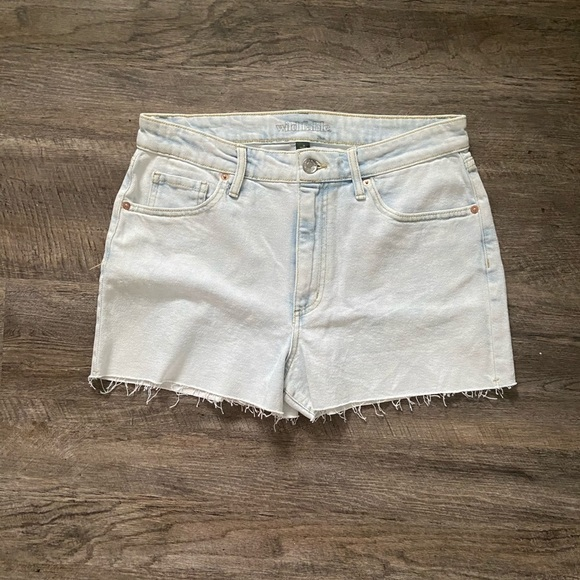Wild Fable Shorts Size 12